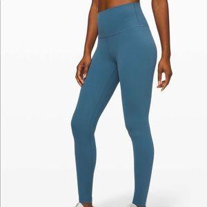 🍋 Lululemon Align Pants 🍋